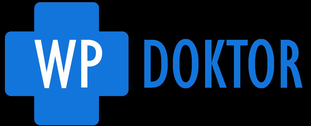 Usuwanie wirusów z WordPress
