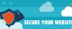 all in one wp security - grafika wtyczki wordpress