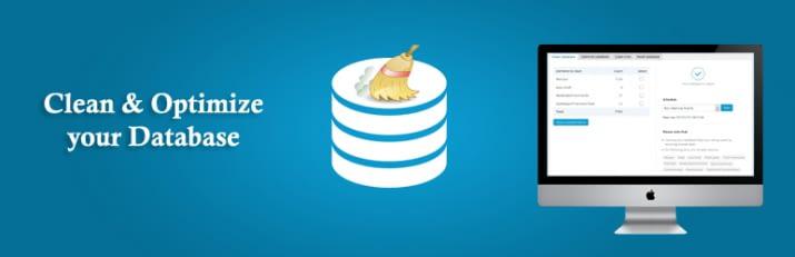 Advanced Database cleaner malware